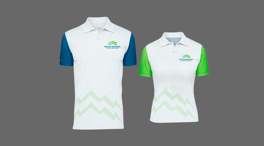 uniforme-empresa-de-energia-sustentavel-raios-de-montanha (1)