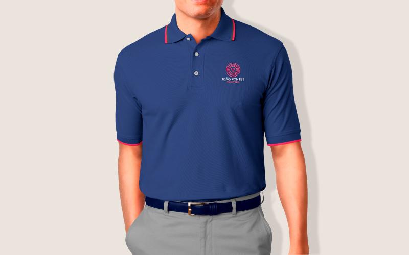 uniforme-psicologo-com-logo-joao-pontes