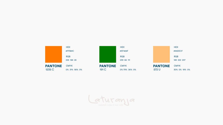 cores-logo-laturalanja