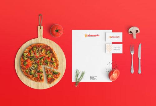 logo-pizzaria-amplo