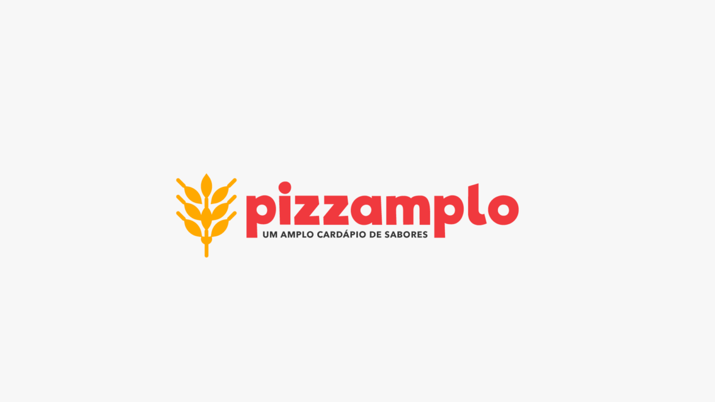 logo-pizzaria-pizzamplo