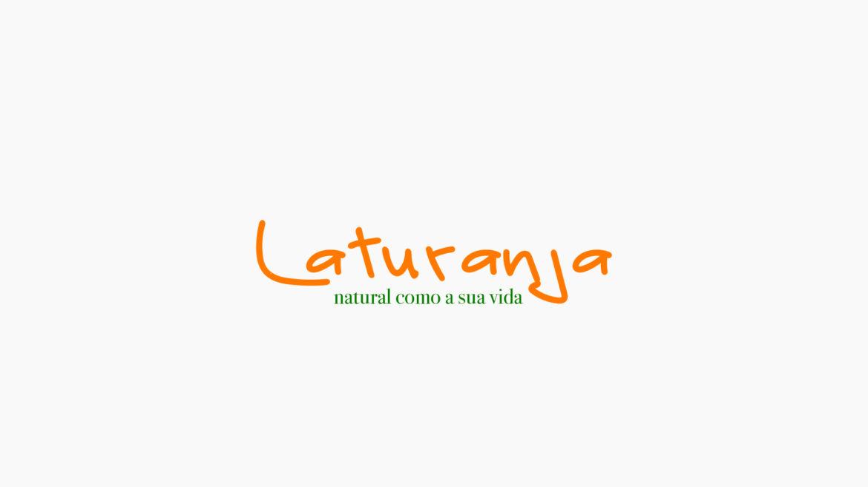 logo-suco-de-laranja-natural-laturanja