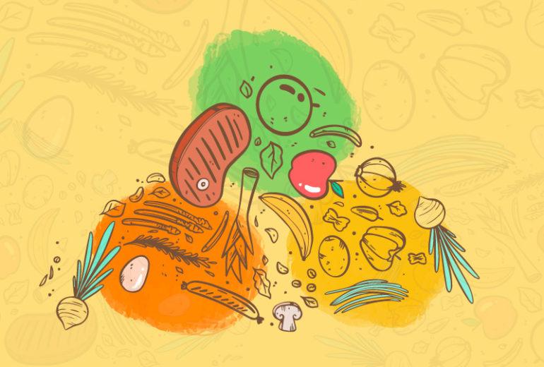 logos-para-nutricionista