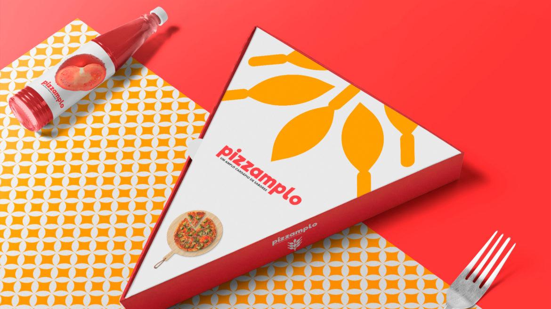 pizzaria-embalagem-criativa-pizzamplo-