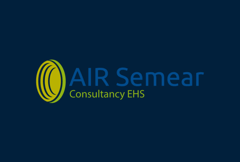 logotipo-consultoria-ambiental-air-semear