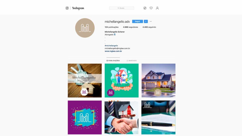 marca-dagua-instagram-advogado-michellangello