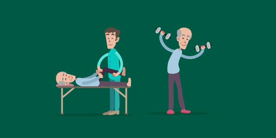 nomes-para-clinica-de-fisioterapia