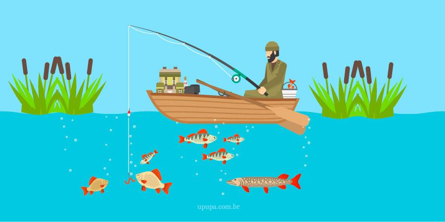 nomes-para-loja-de-pesca