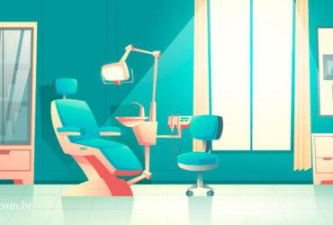 slogan-clinica-odontologica