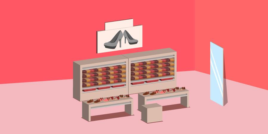 10 Slogans Para Loja De Calçados Frases Calçados Upupa