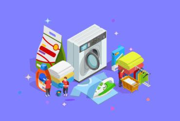 slogan-para-lavanderia