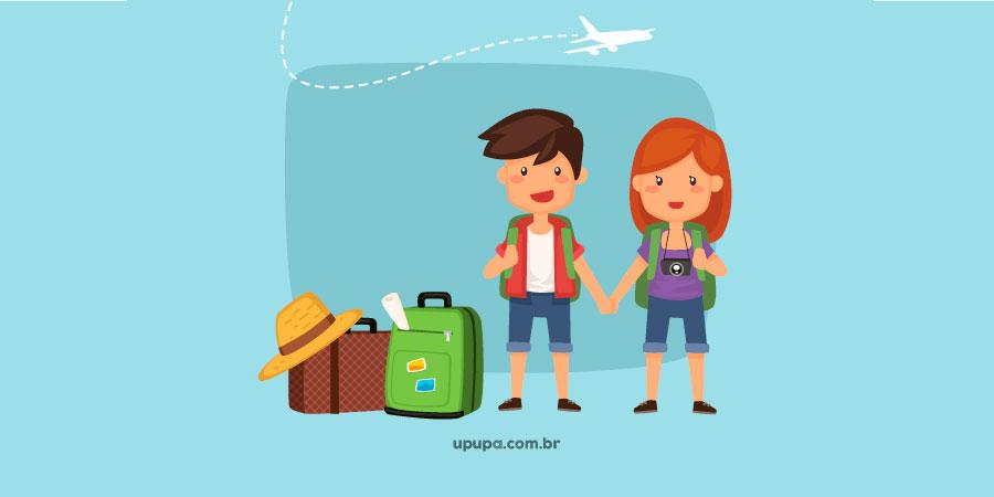 como-abrir-uma-agencia-de-viagens