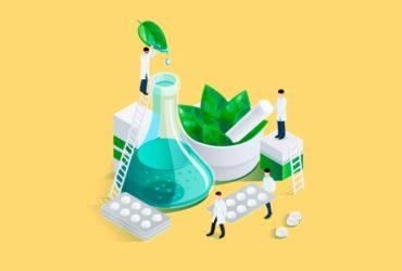 frases-de-slogan-para-farmacia