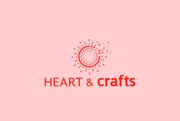 logo-artesanato-logotipo-artesanato