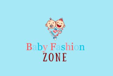 logo-moda-infantil-logotipo-moda-infantil