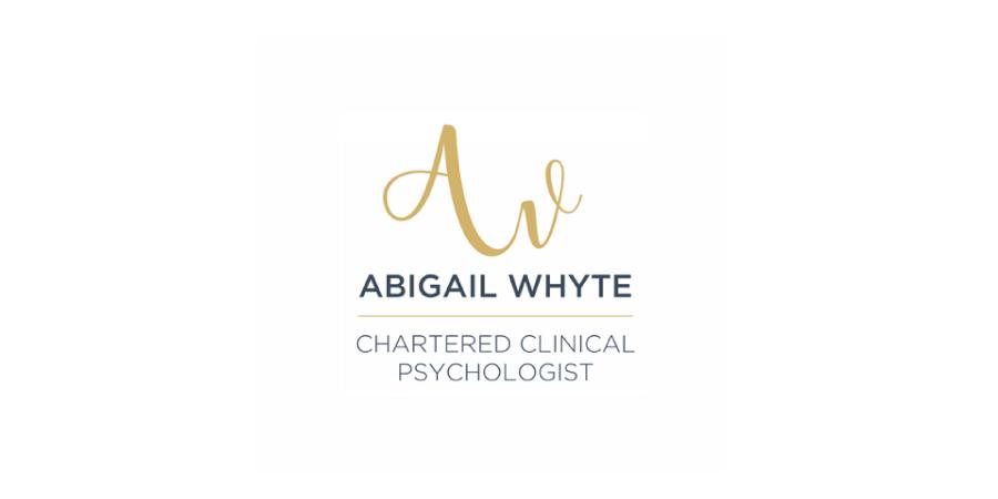 marca de psicologo