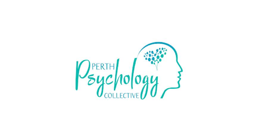 logo de psicologo