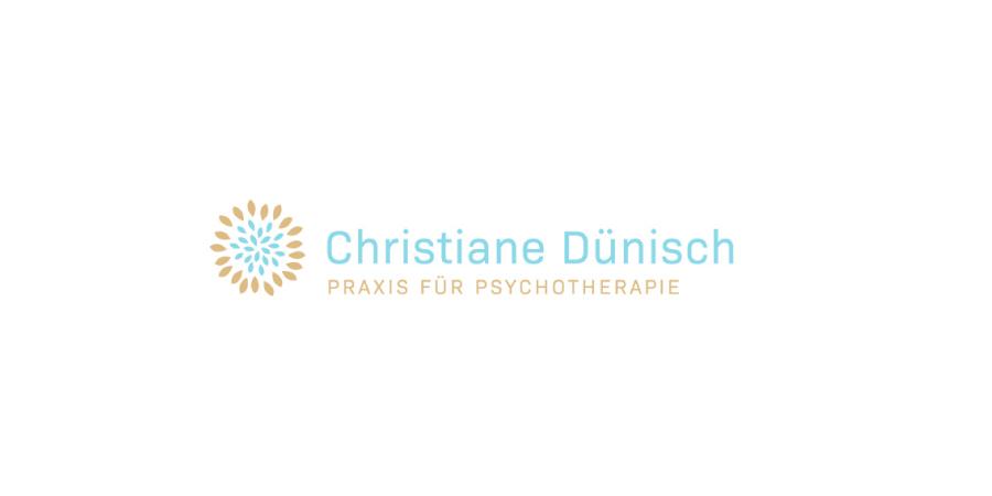 logo psicologo