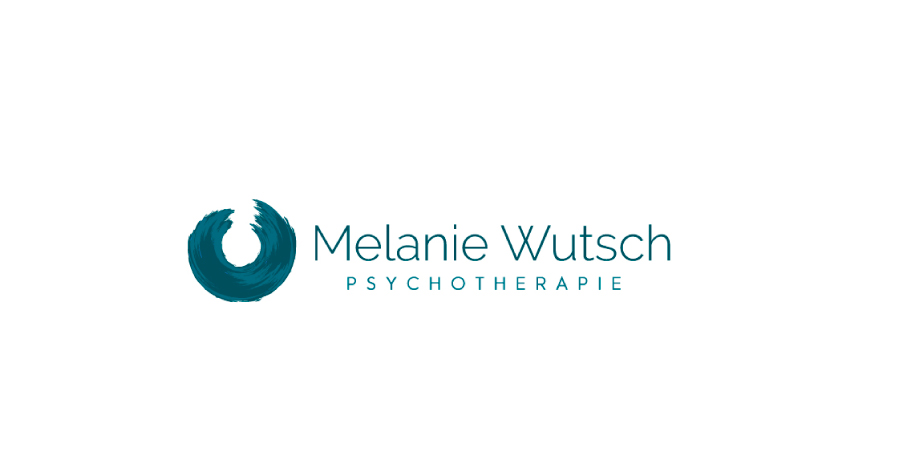 logotipo psicologo
