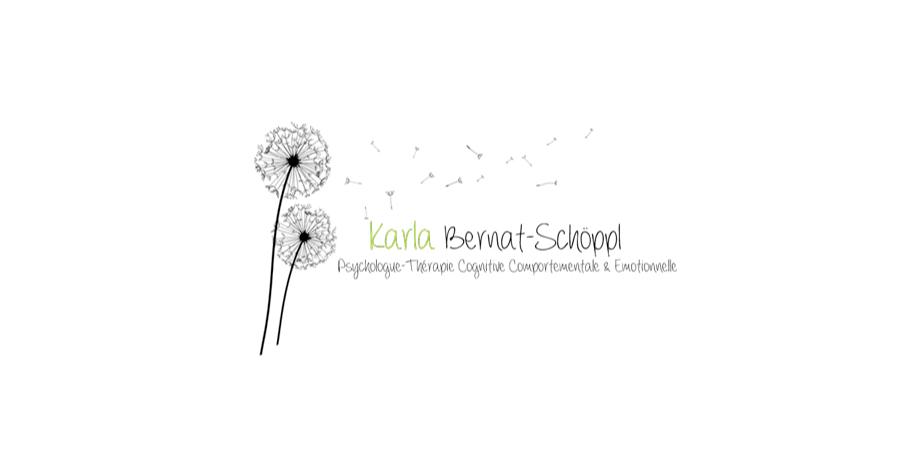 logotipo psicologa