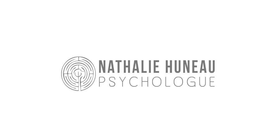 logo psicologa