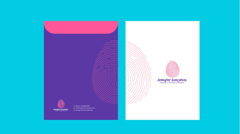 envelope-psicologa-jennyfer-goncalves