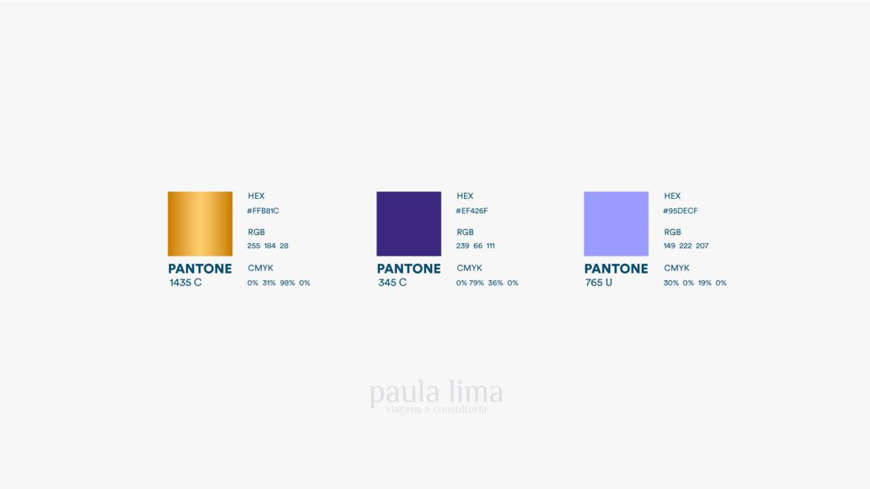 identidade-visual-agencia-de-viagens-paula