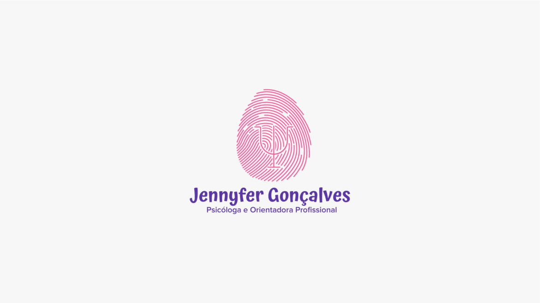 logo-psicologa-jennyfer-goncalves