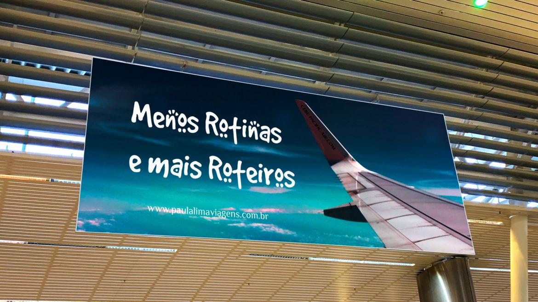 marca-agencia-de-viagens-paula-lima